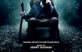 DVD REVIEW: 'Abraham Lincoln, Vampire Hunter'