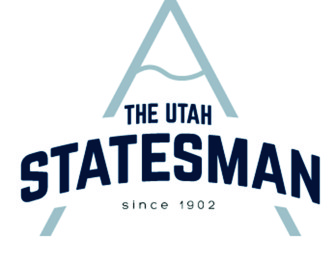 Tennis coach Clancy Shields to leave Utah State