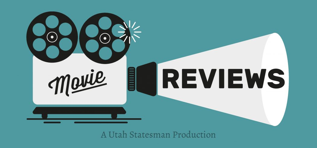 Movie Review WhoS Streets  The Utah Statesman