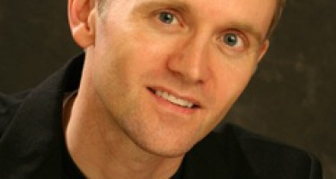 USU's Youth Conservatory Has New Director