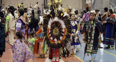 Native Week to celebrate culture