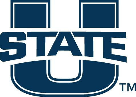 Image result for usu logo