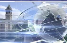 VIdeo News, 3-5-13