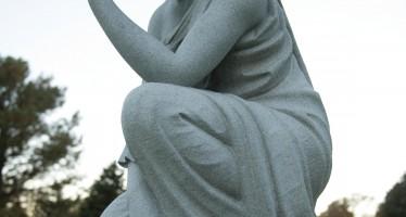 STAFF REPORT: USU has lots of haunted history