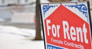 Navigating Logan's housing laws