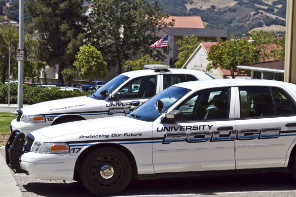 Students, faculty respond to campus gun laws - The Utah Statesman