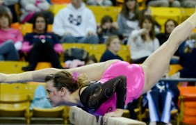 Aggies flip past Cougars in Provo