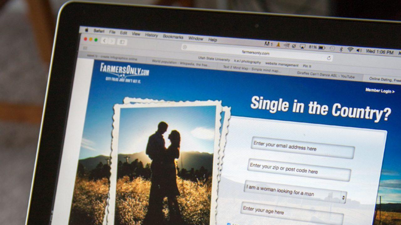 Indirizzo email online dating Velocità datazione Arlington va