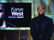 State your case: the great Kanye debate