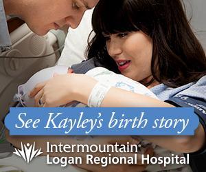 Kaley's Story