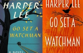 Hot new books you should add to reading lists