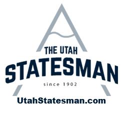 Satire Archives The Utah Statesman