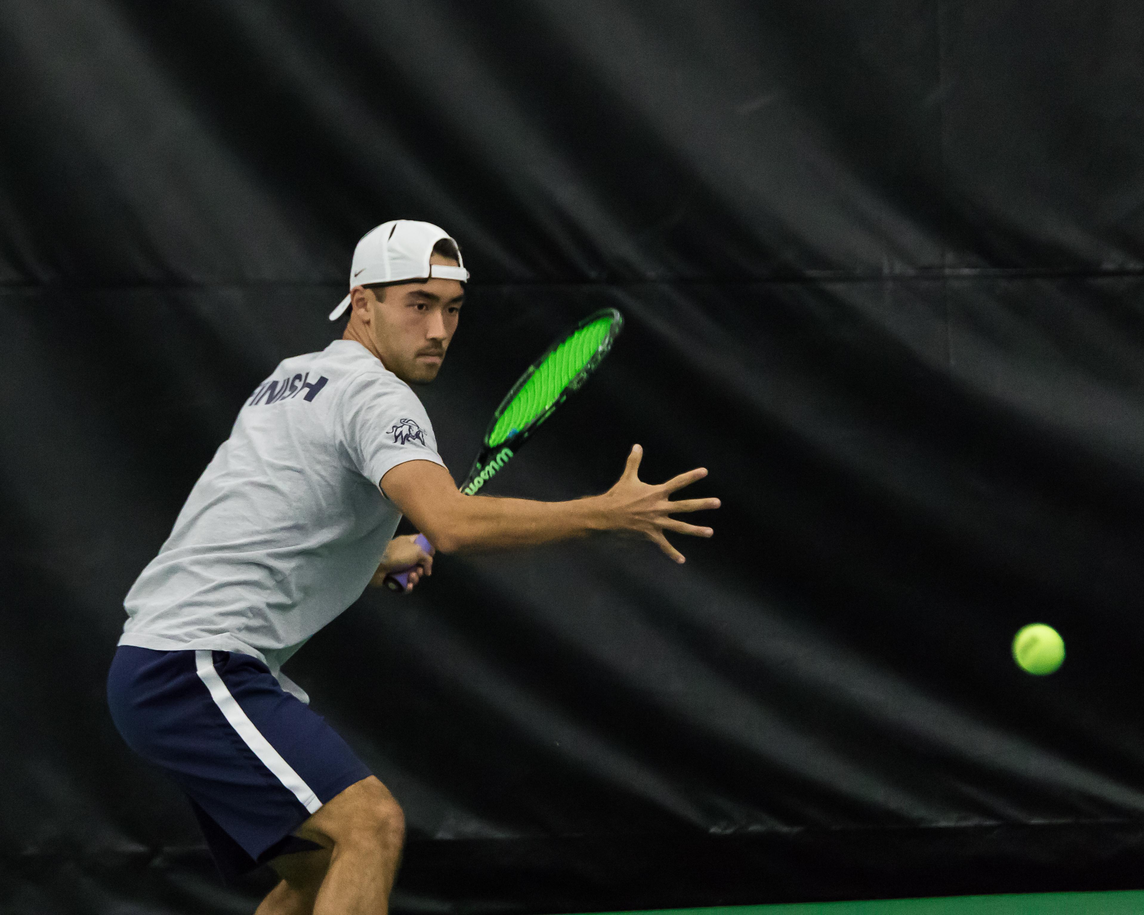 kentucky mens tennis falls - HD3835×3068