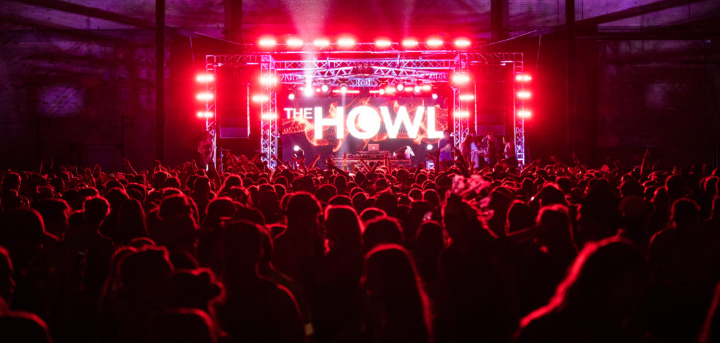 Usu Halloween Howl 2020 Reselling tickets to the USU Howl | The Utah Statesman