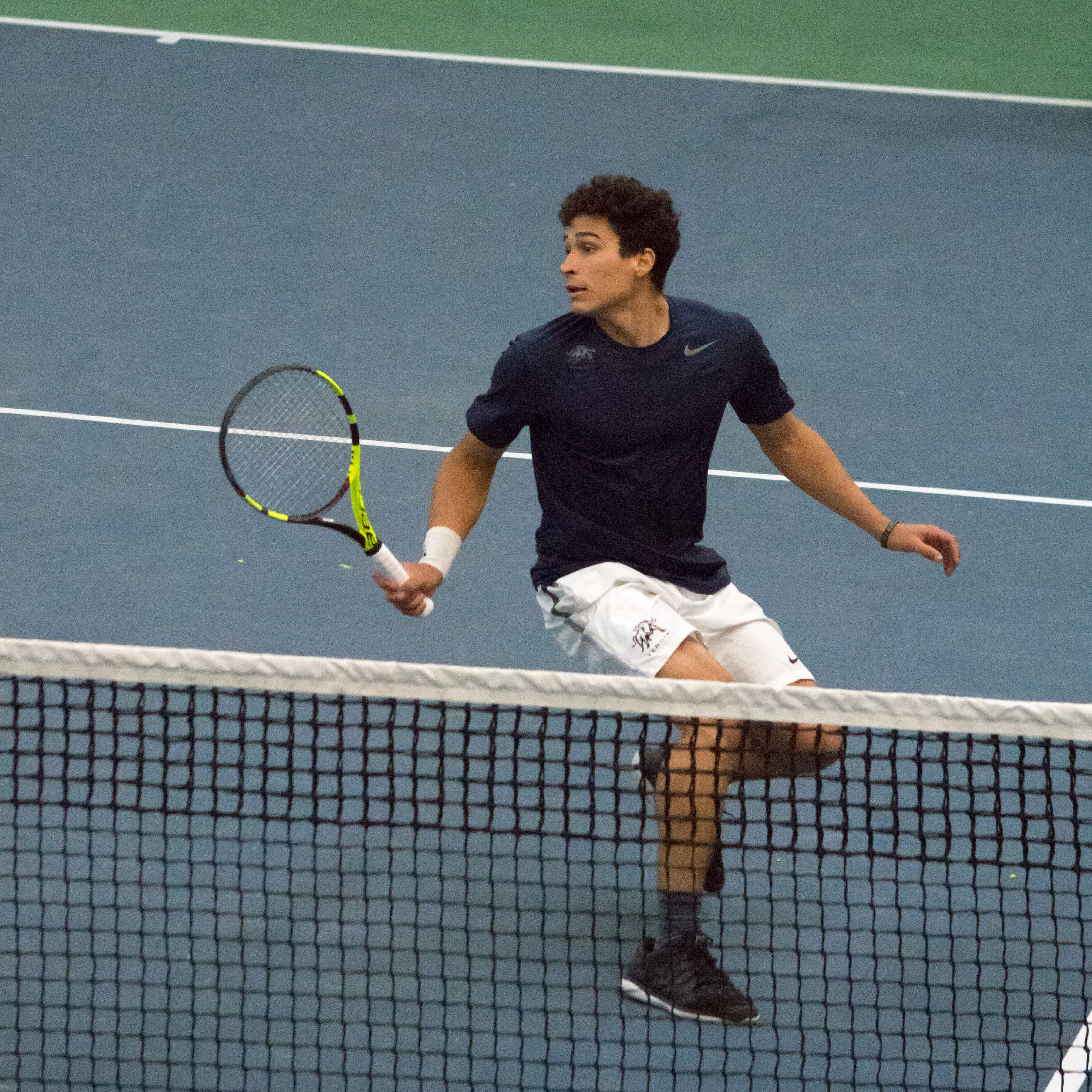 mens tennis clinch share - HD3600×3600