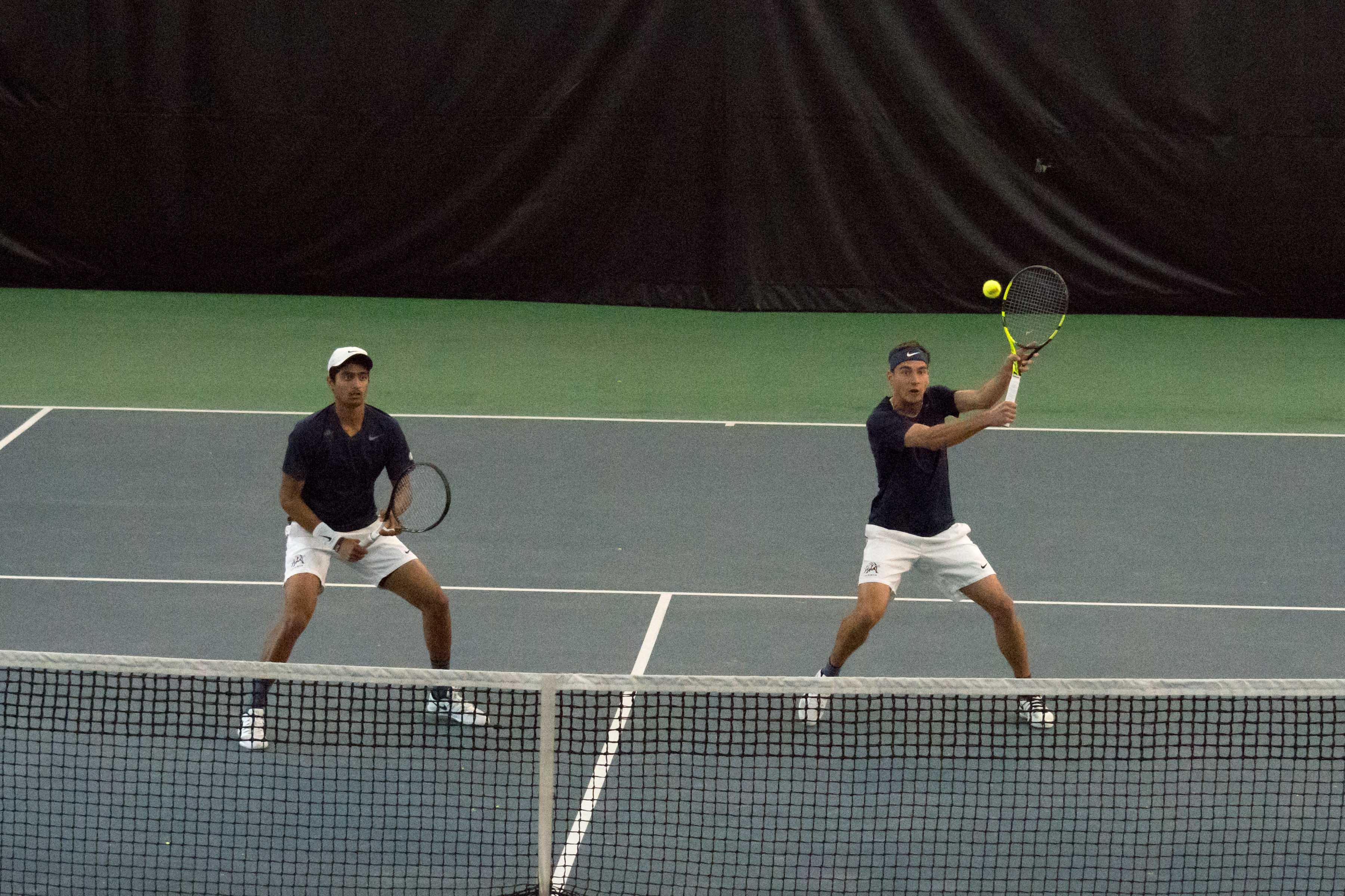 mens tennis clinch share - HD3600×2400