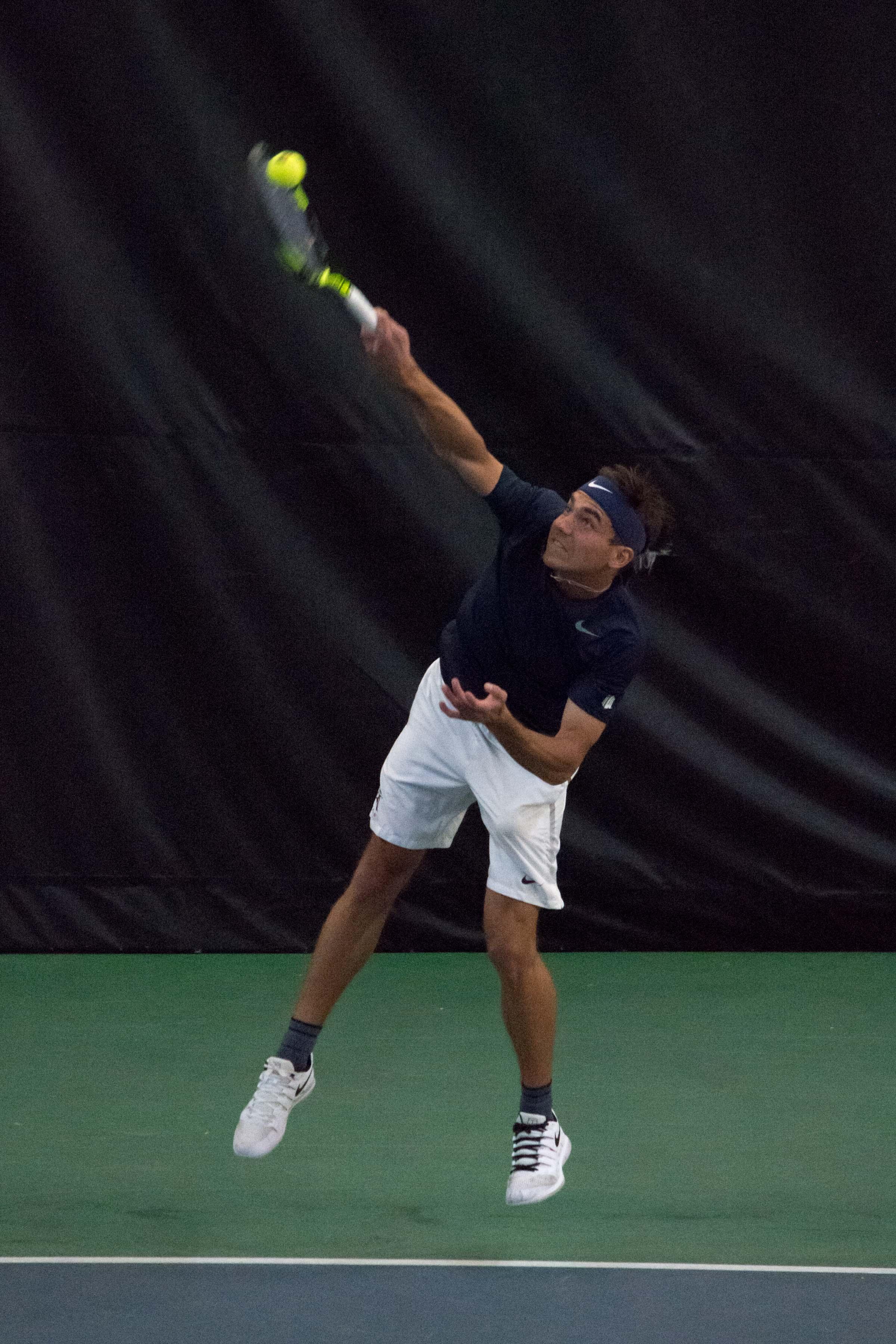 mens tennis clinch share - HD2400×3600