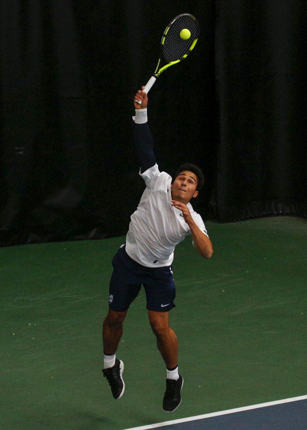 mens tennis clinch share - HD1050×1470