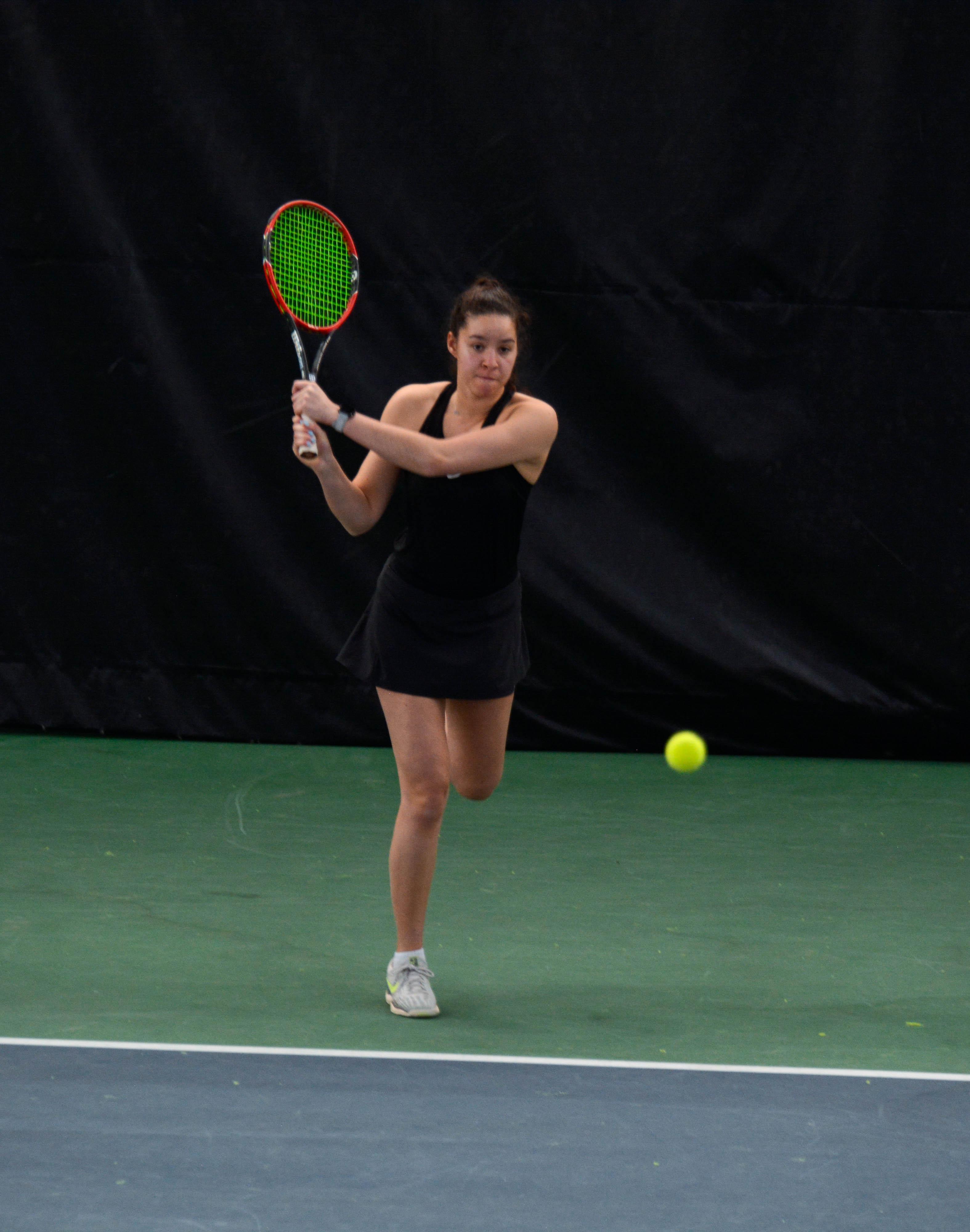 omens tennis news archive - HD3149×4000