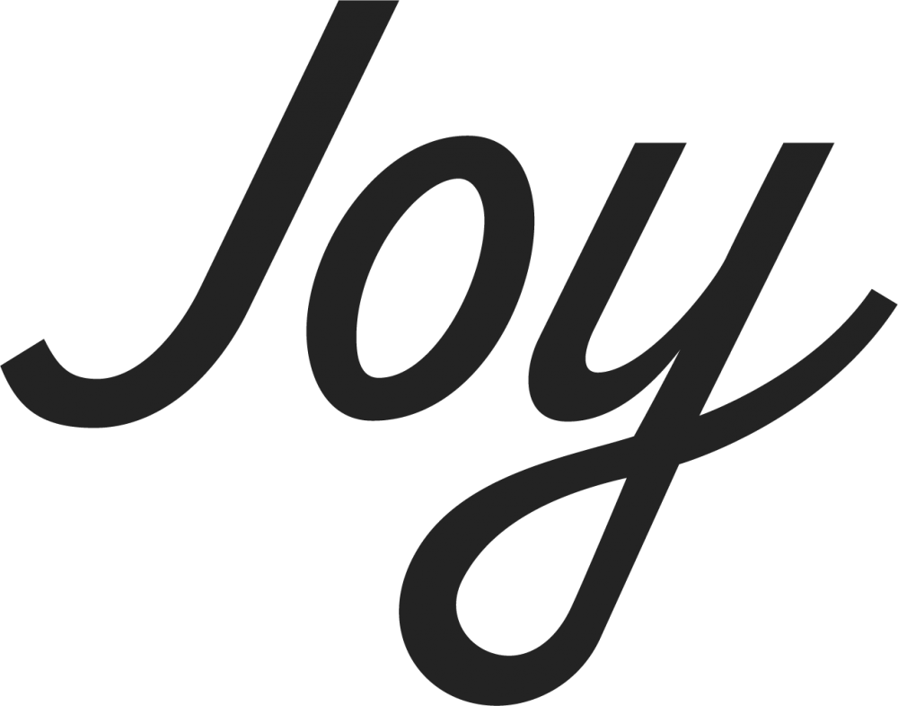 Joy Wedding Website.New Website Brings Joy To The Wedding Planning Process The Utah